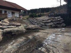 Natursteinmauer_1.jpg