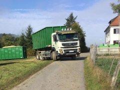 Landwirtschaftlicher_Transport_1.jpg