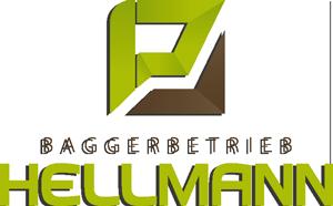 Baggerbetrieb Hellmann - Baggerarbeiten, Erdarbeiten, Natursteinmauer, Pflasterarbeiten